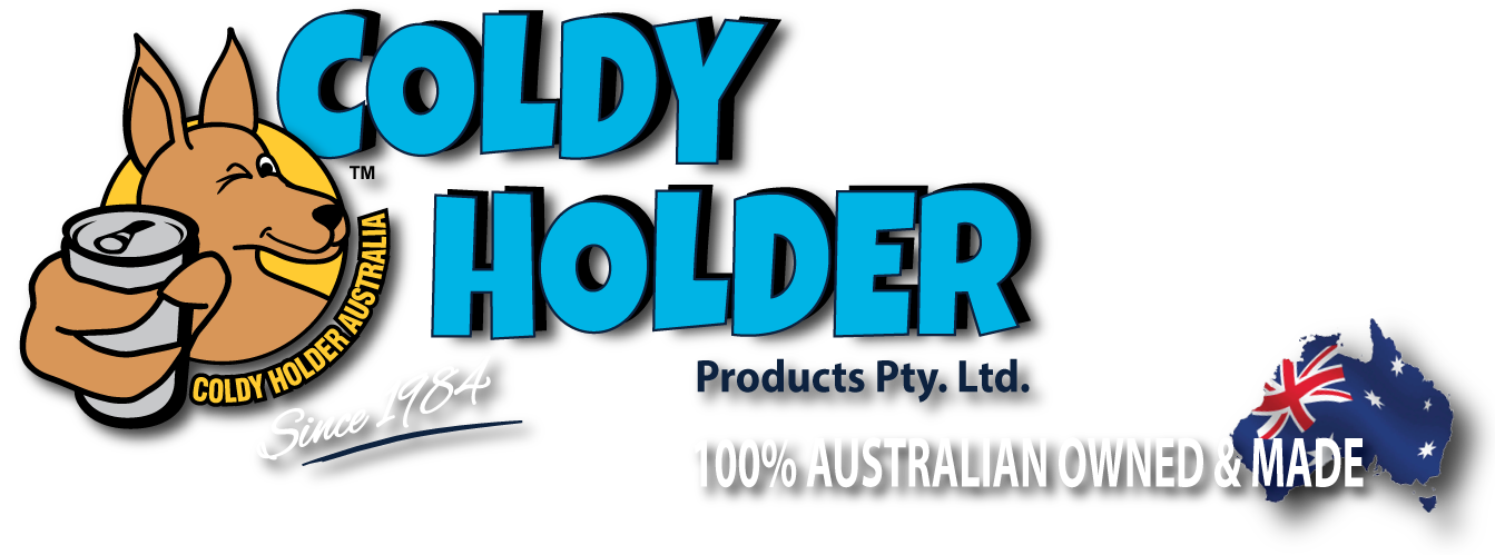 Coldy Holder Products Logo